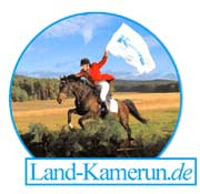 Reiterdorf Lüneburger Heide