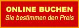 Reiterhof Reiturlaub online buchen