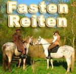Fasten Reiten Hitzacker