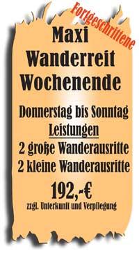 maxi-wochenende-wanderreiten-elbtalaue-fortgeschritten
