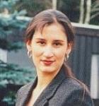 Trixi Schnettler